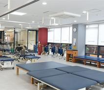 제1전문재활치료센터2