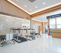제2재활 치료센터1