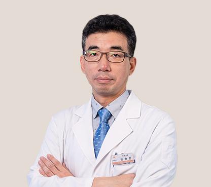 임충현 진료과장