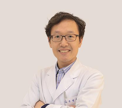 김정현 진료과장